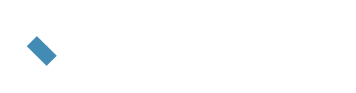 Unlimited Floor Finishes